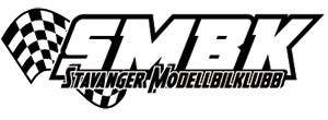 Stavanger Modellbilklubb